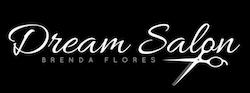 Brenda's Dream Salon Logo